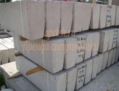 Цена на строительный бетон москва стоимость бетона петрозаводск