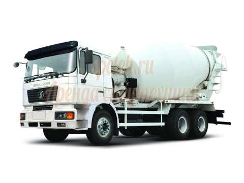 Перевозки цемента в москве как укладывать тощий бетон